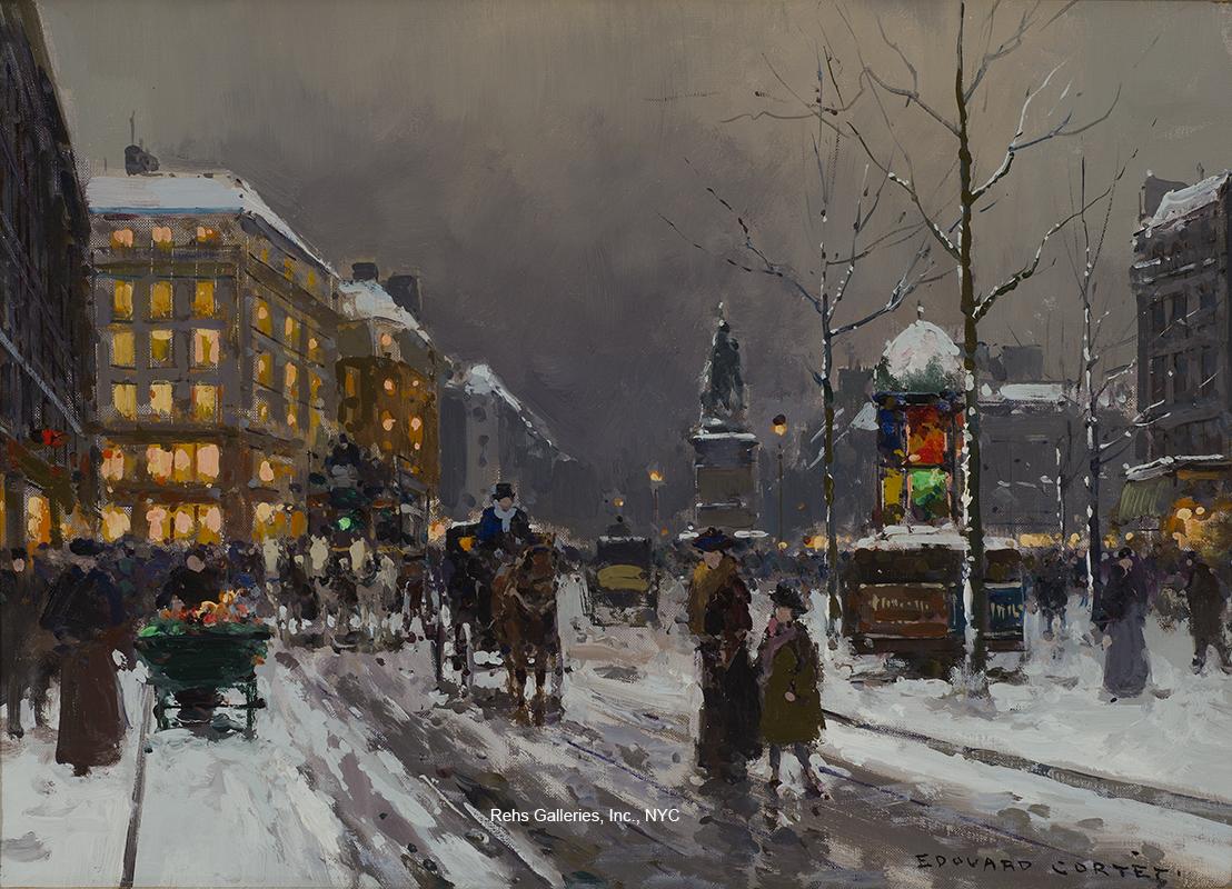 edouard_leon_cortes_e1150_place_de_clichy_in_winter_wm.jpg