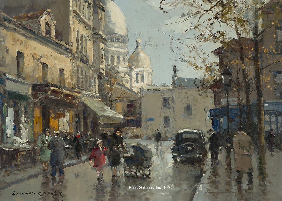 edouard_leon_cortes_e1186_place_du_tertre_montmartre_wm.jpg
