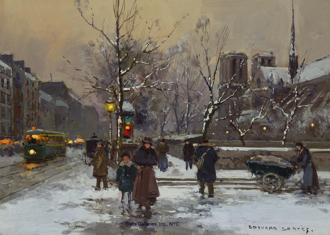 edouard_leon_cortes_e1204_quai_de_montebello_in_winter_wm.jpg