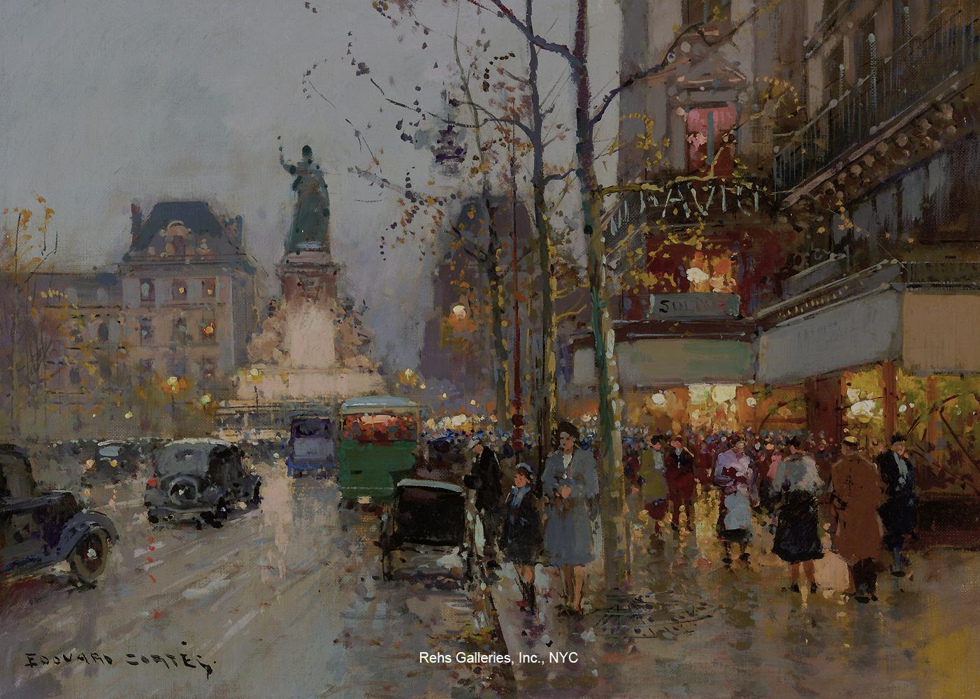 edouard_leon_cortes_e1216_place_de_la_republique_wm.jpg