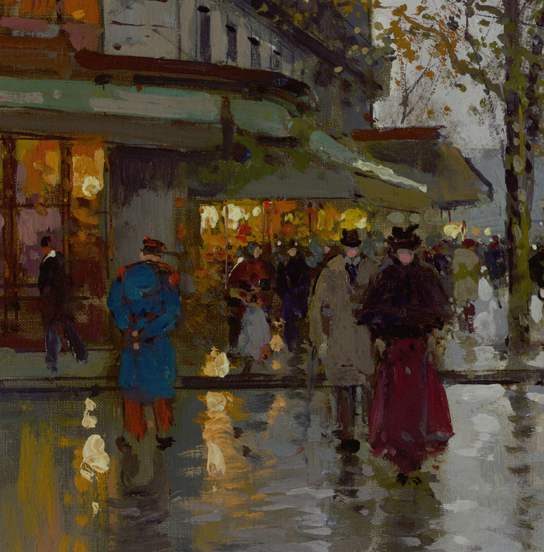 edouard_leon_cortes_e1217_place_de_la_bastille_left.jpg