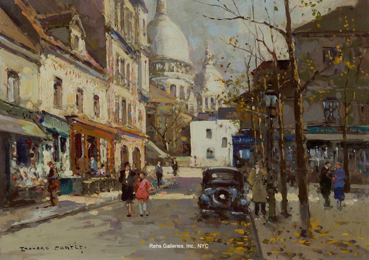 edouard_leon_cortes_e1230_place_de_tertre_montmartre_wm.jpg