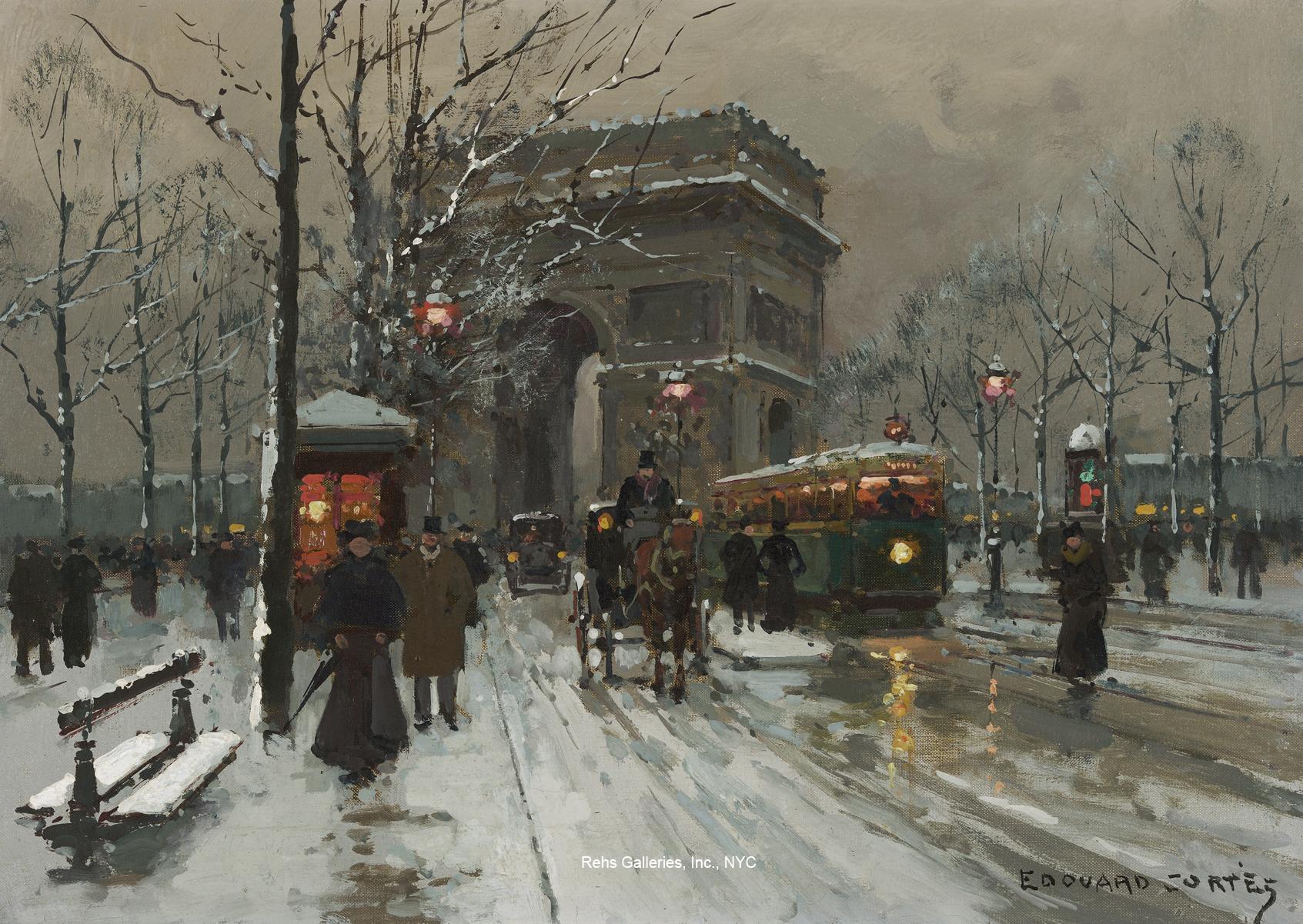 edouard_leon_cortes_e1237_arc_de_triomphe_winter_wm.jpg