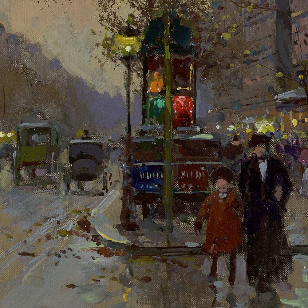 edouard_leon_cortes_e1272_theatre_du_gymnase_boulevard_bonne_nouvelle_center.jpg