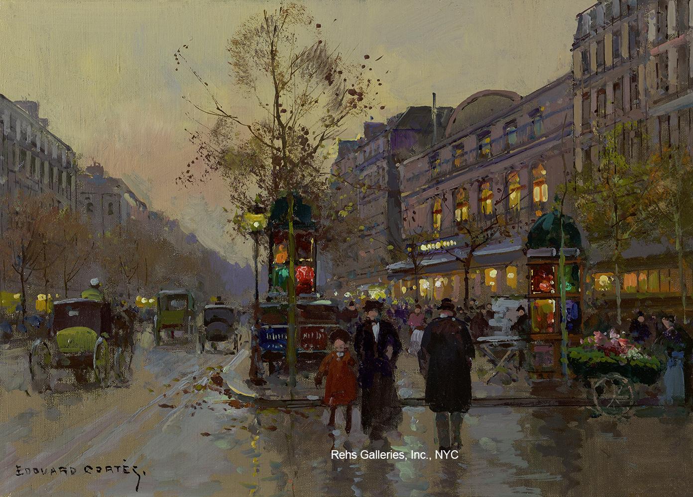 edouard_leon_cortes_e1272_theatre_du_gymnase_boulevard_bonne_nouvelle_wm.jpg