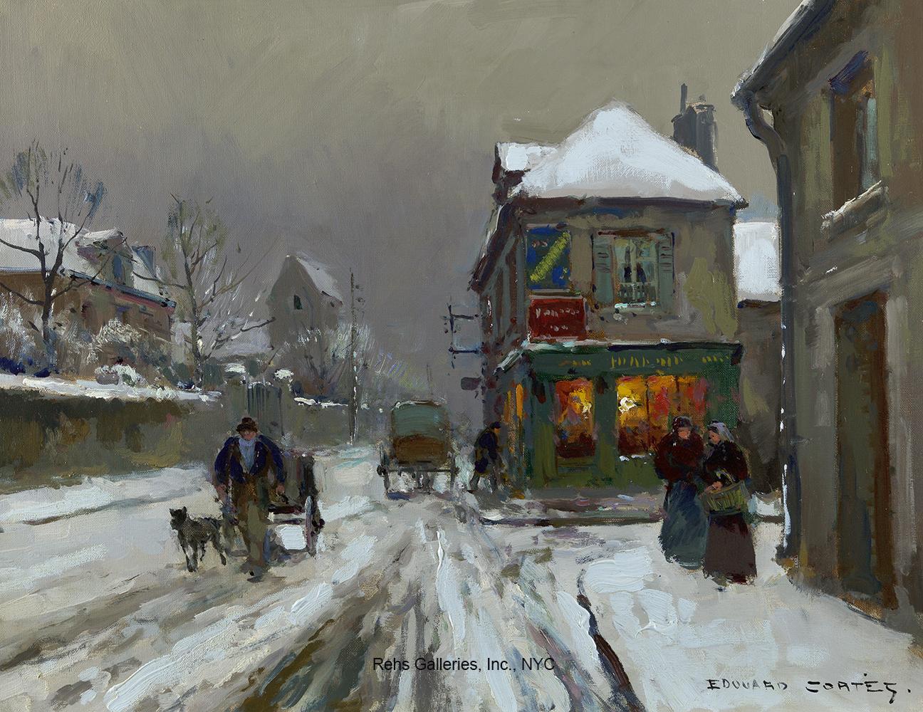 edouard_leon_cortes_e1279_soir_de_neige_a_cormelles_wm.jpg