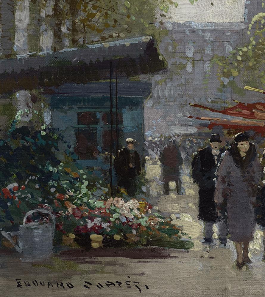 edouard_leon_cortes_e1284_marche_aux_fleurs_de_la_madeleine_left.jpg