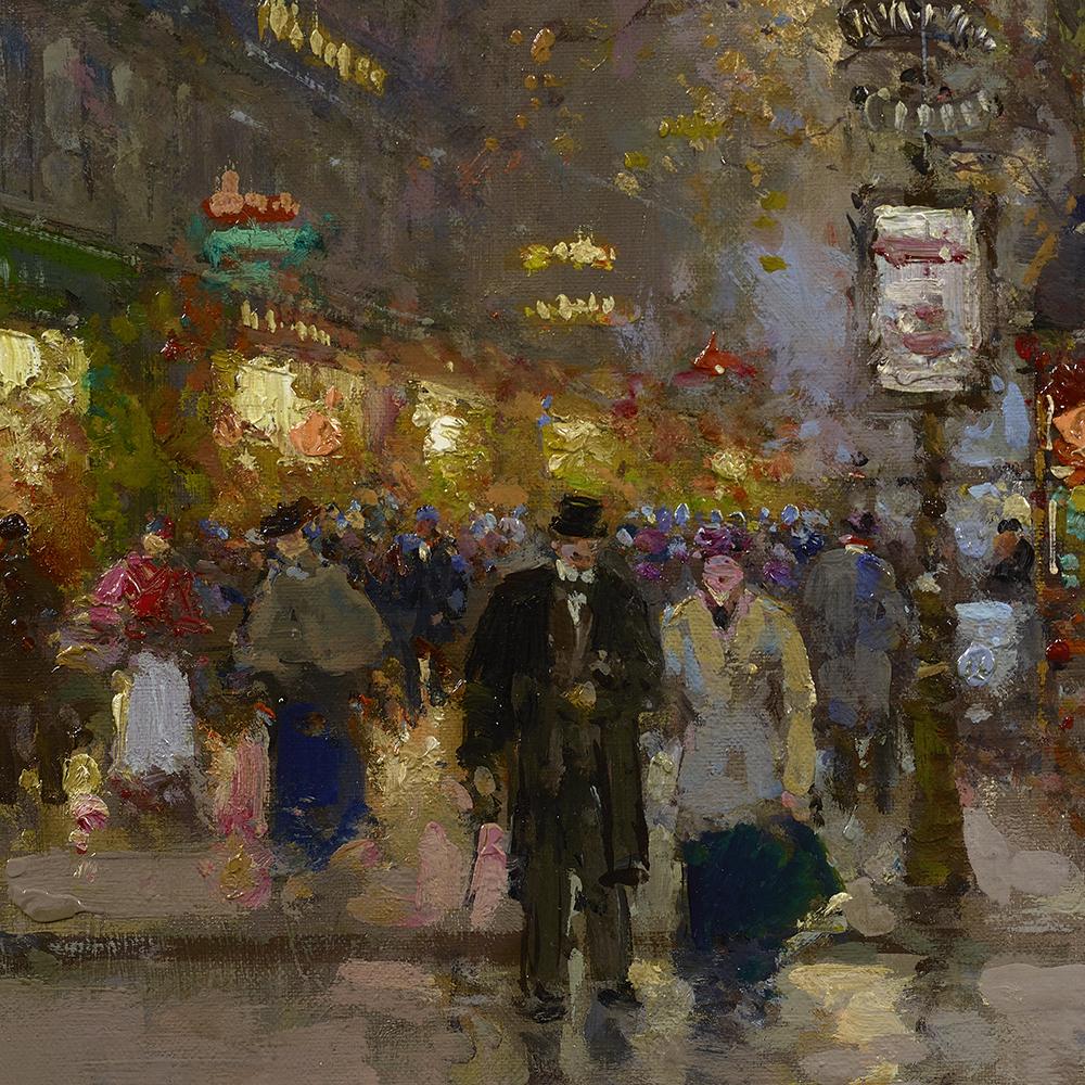 edouard_leon_cortes_e1288_boulevard_de_la_madeleine_1905_left.jpg