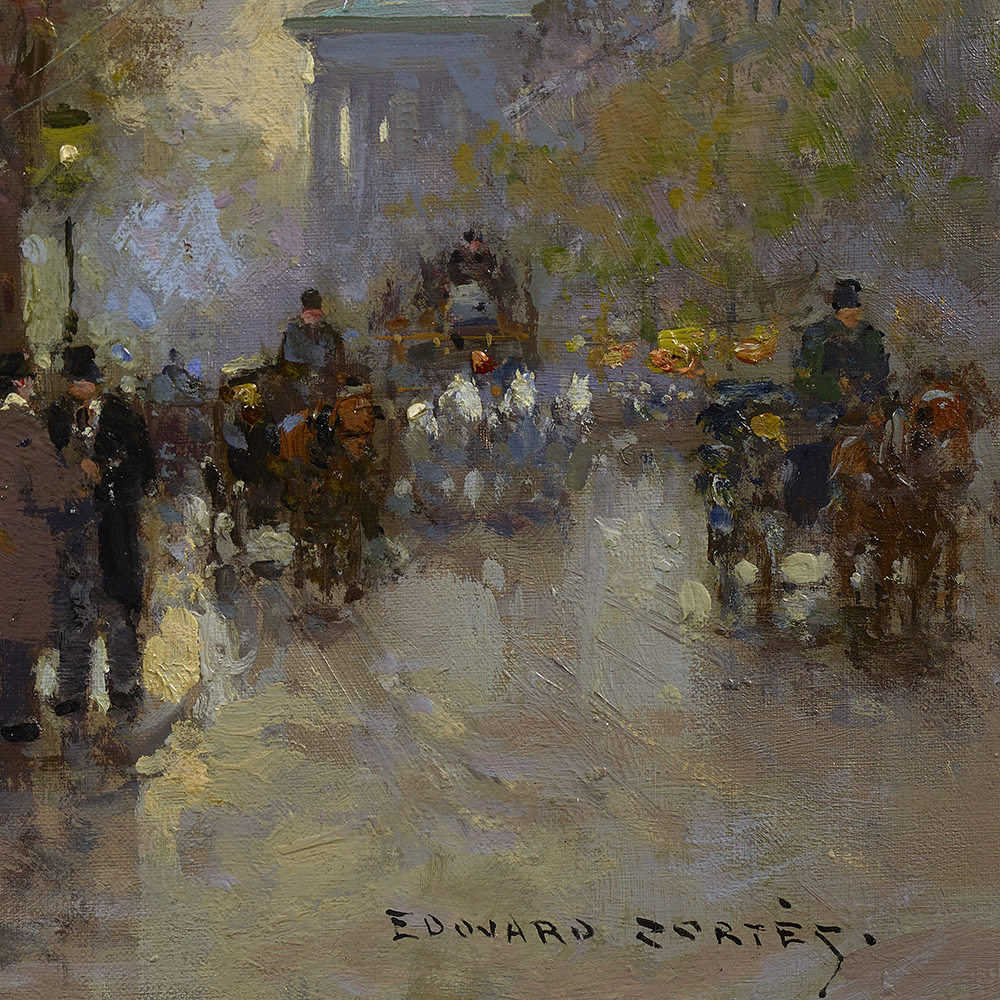 edouard_leon_cortes_e1288_boulevard_de_la_madeleine_1905_signature.jpg