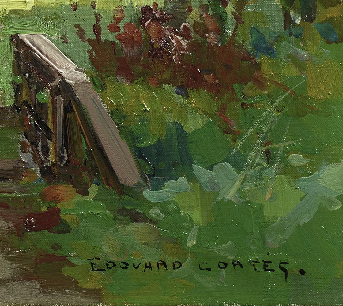 edouard_leon_cortes_e1307_paysage_de_riviere_signature.jpg