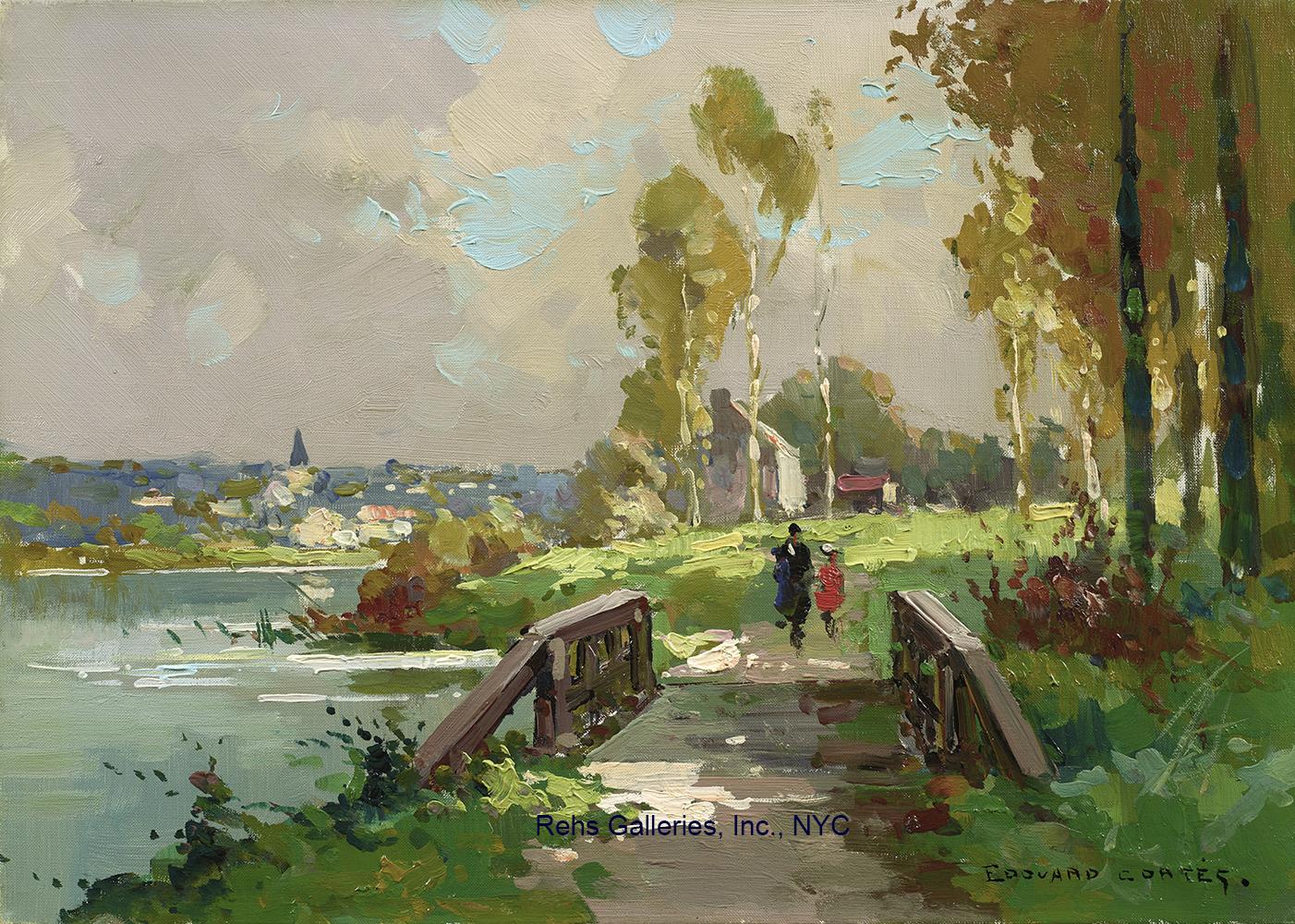 edouard_leon_cortes_e1307_paysage_de_riviere_wm.jpg