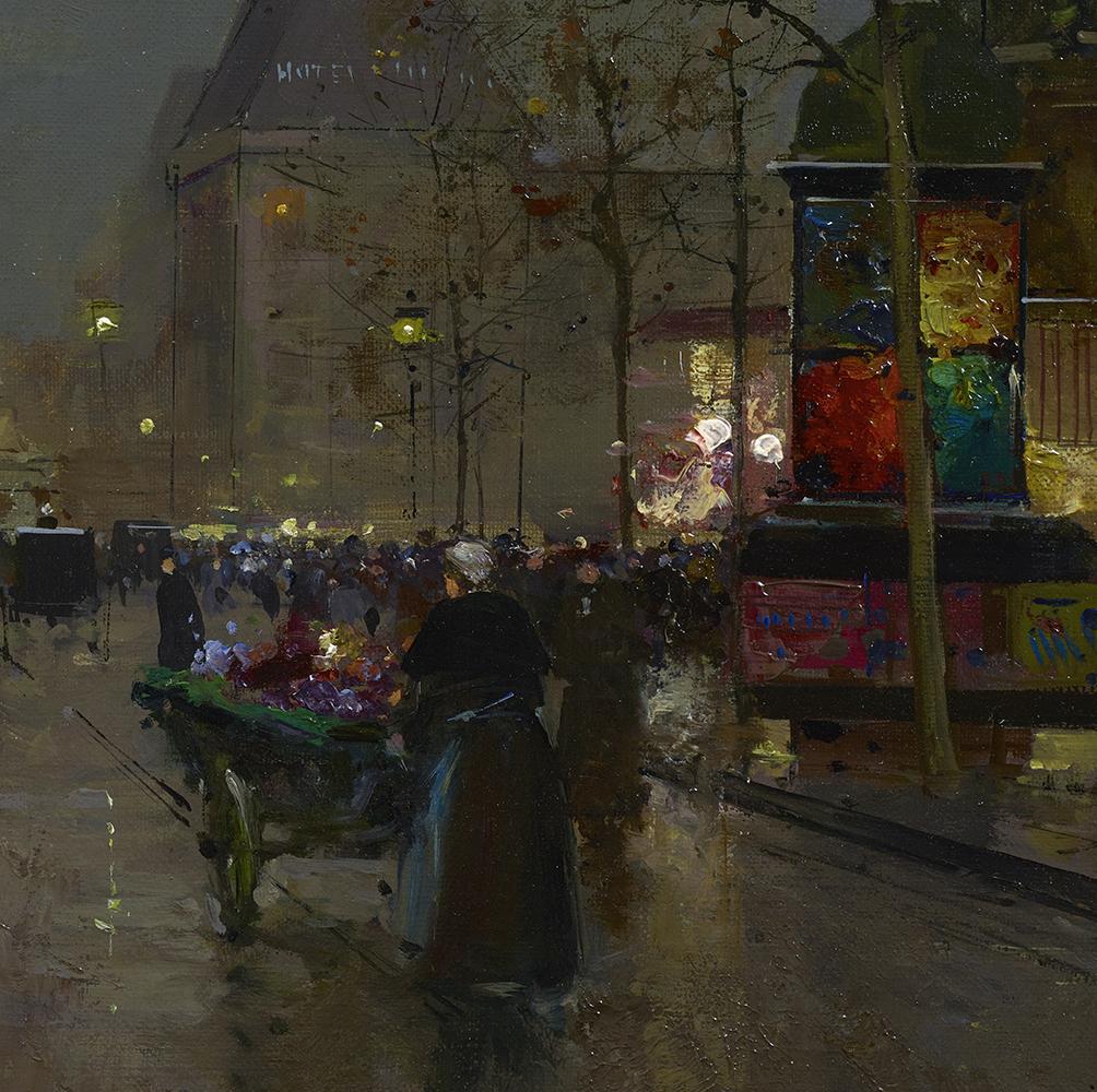 edouard_leon_cortes_e1319_place_de_la_republique_en_soir_detail1.jpg