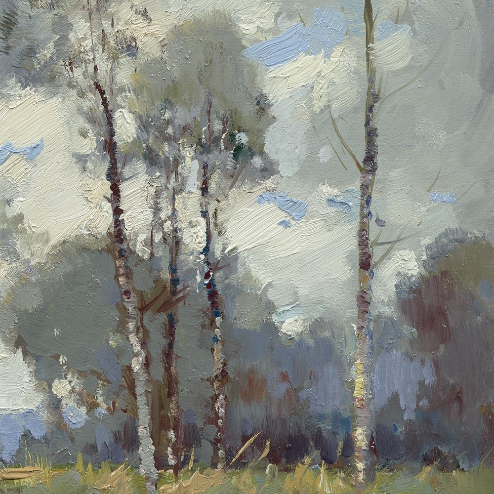 edouard_leon_cortes_e1398_la_route_apres_la_pluie_trees.jpg