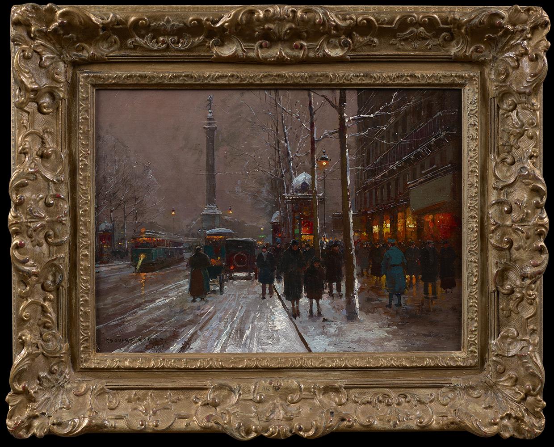 edouard_leon_cortes_e1409_place_de_la_bastille_winter_winter.jpg
