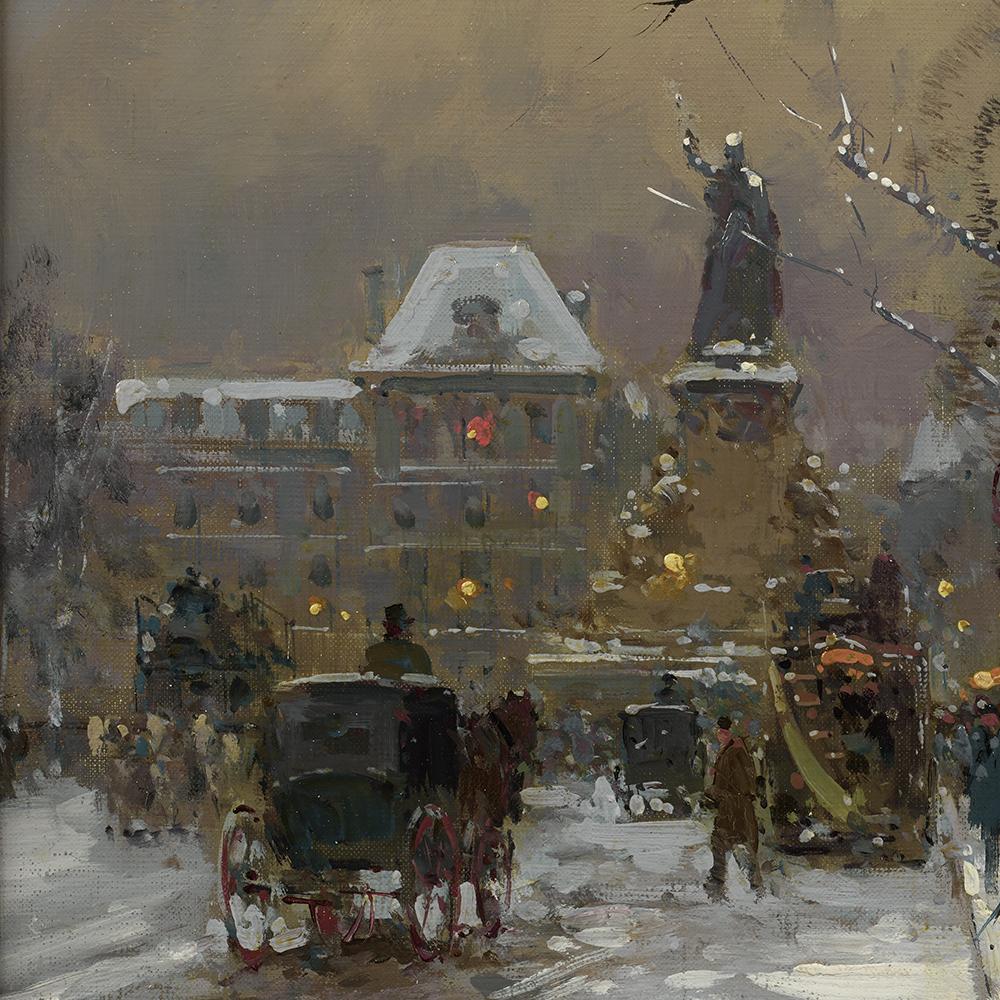 edouard_leon_cortes_e1426_place_de_la_republique_en_hiver_left.jpg