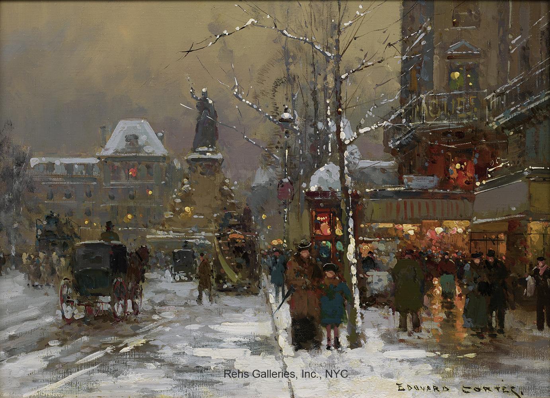edouard_leon_cortes_e1426_place_de_la_republique_en_hiver_wm.jpg