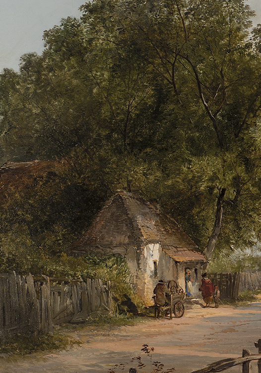 edward_charles_williams_b1969_the_old_roadside_inn_detail2.jpg