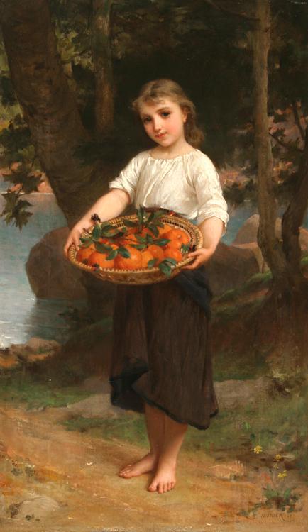 emile_munier_b1318_girl_with_basket_of_oranges_wm.jpg