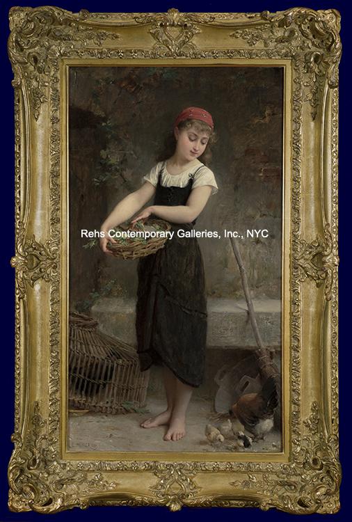 emile_munier_b2051_feeding_the_chicks_framed_wm.jpg