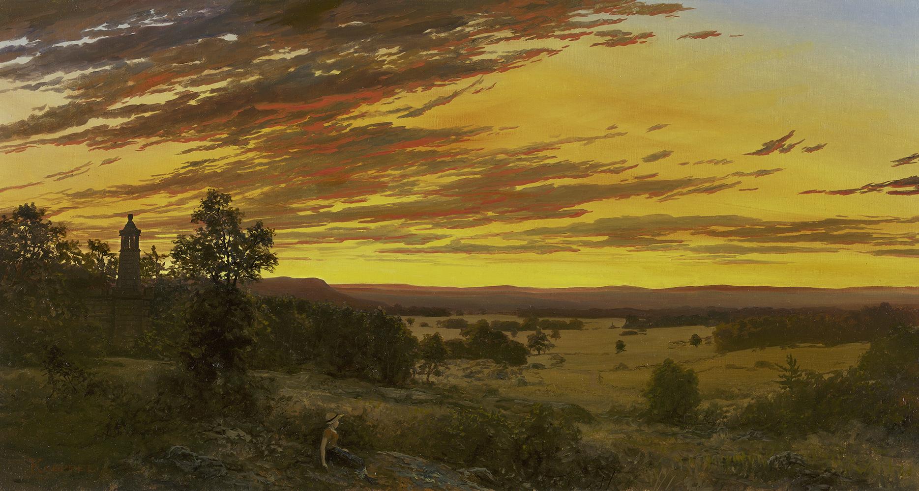 erik_koeppel_ek1061_sunset_from_little_roundtop_gettysburg.jpg