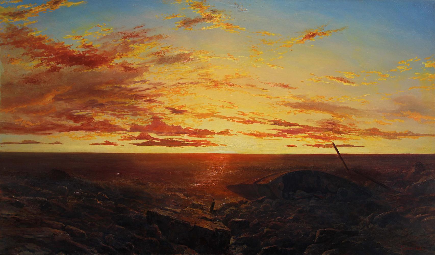 erik_koeppel_ek1064_sunset_over_the_d_t_sheridan_monhegan_island.jpg