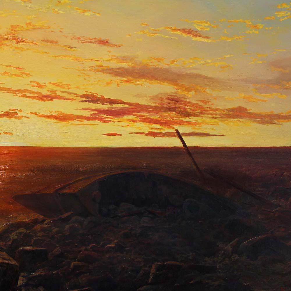 erik_koeppel_ek1064_sunset_over_the_d_t_sheridan_monhegan_island_detial.jpg