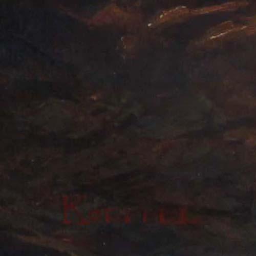 erik_koeppel_ek1064_sunset_over_the_d_t_sheridan_monhegan_island_signature.jpg