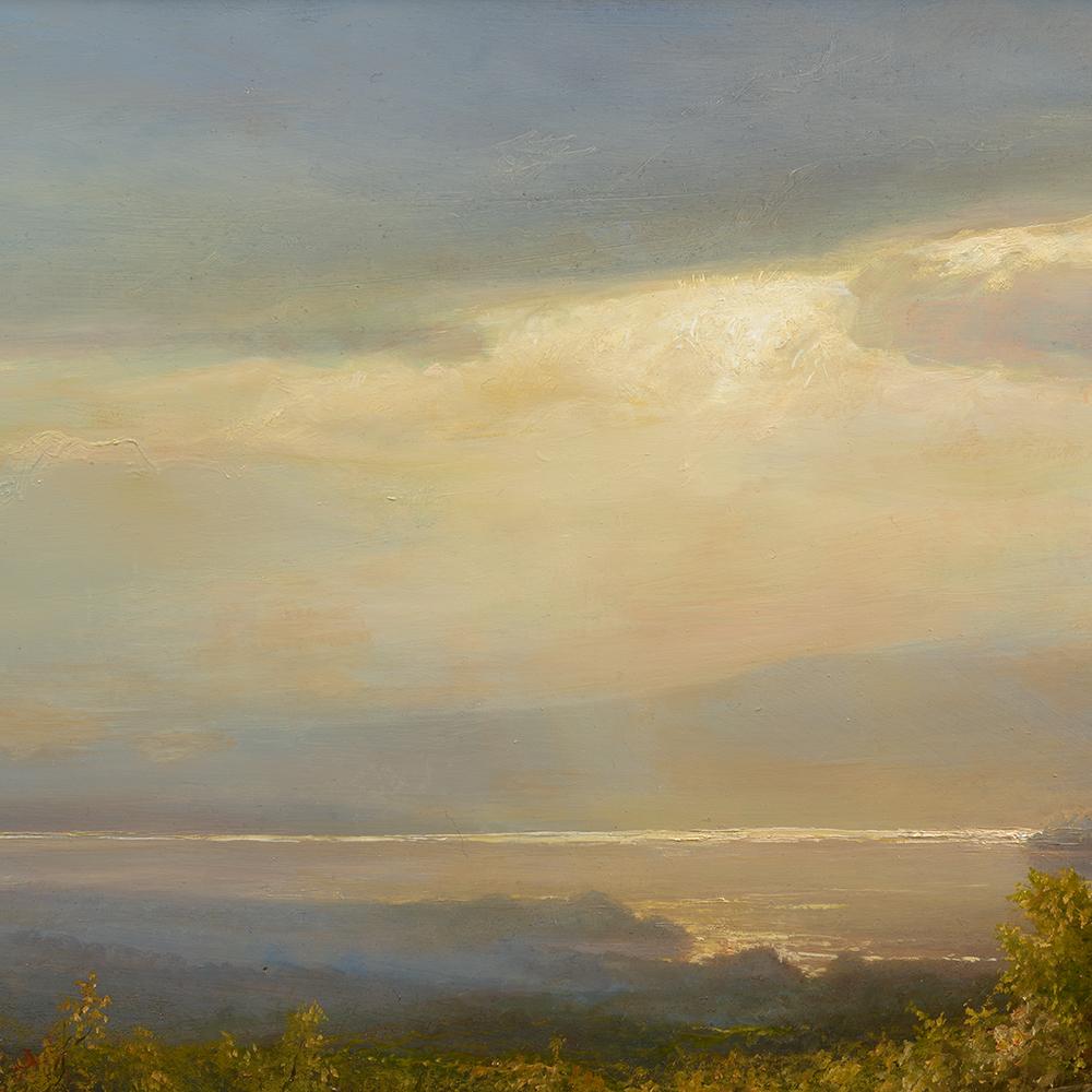 erik_koeppel_ek1070_clouds_breaking_detail2.jpg