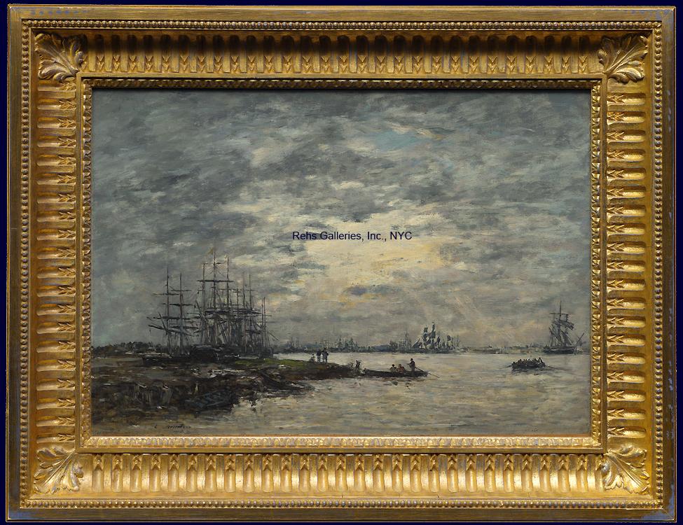 eugene_boudin_b1504_bordeaux_bateaux_sur_la_garonne_framed_wm.jpg