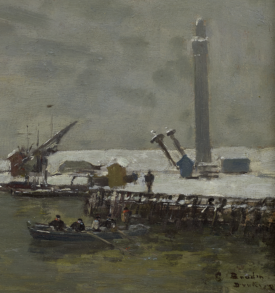 eugene_boudin_b1905_Dunkerque_effet_de_neige_sur_le_port_detail1.jpg