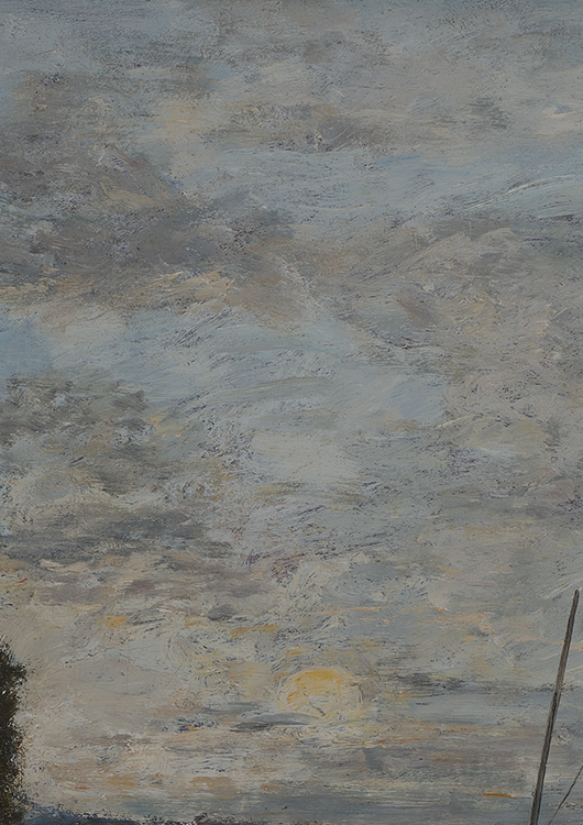eugene_boudin_b2012_le_rivage_a_plougastel_sky.jpg