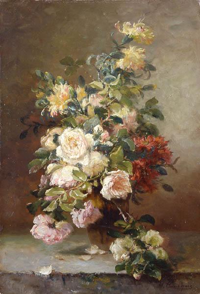 eugene_h_cauchois_a3370_roses.jpg