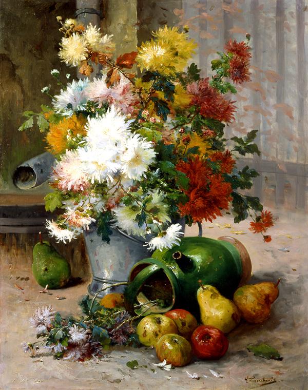 eugene_h_cauchois_a3675_grand_bouquet_de_fleurs.jpg