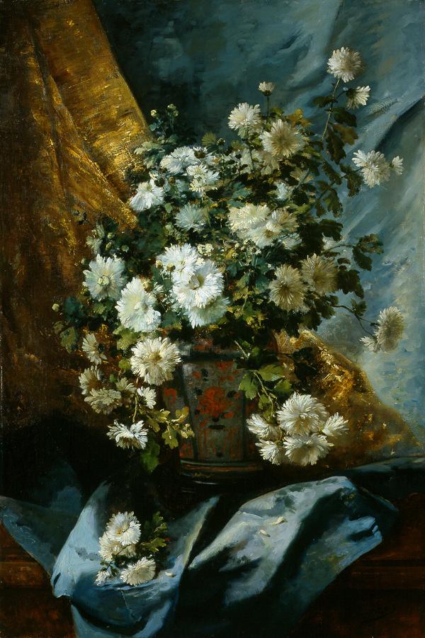 eugene_h_cauchois_a3696_still_life_of_chrysanthemums.jpg
