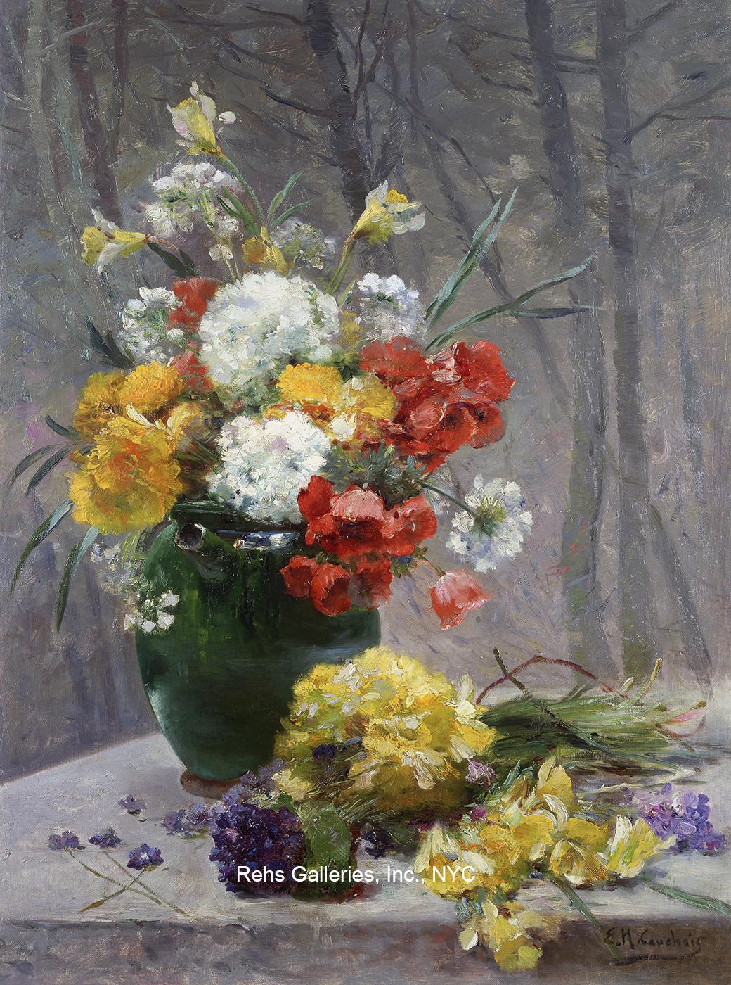 eugene_henri_cauchois_a3107_a_still_life_of_flowers_wm.jpg