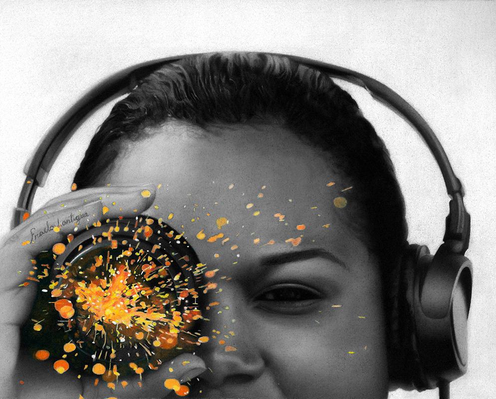 fraelo_lantigua_garcia_syn1022_brilliant_sound.jpg