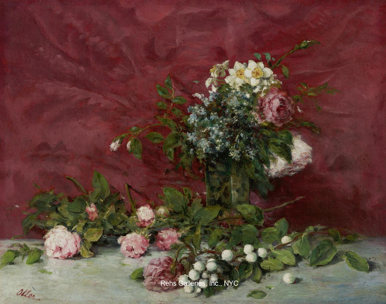 francisco_oller_e1245_still_life_of_flowers_wm.jpg
