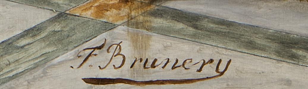 francois_brunery_1817_the_menu_signature.jpg