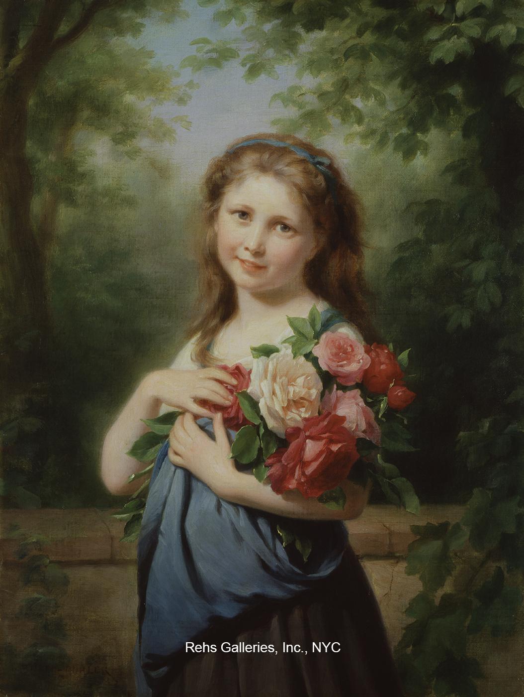 fritz_zuber_buhler_b1268_the_flower_gatherer_wm.jpg