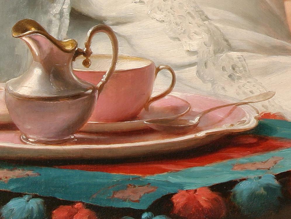fritz_zuber_buhler_b1563_reclining_beauty_cup.jpg