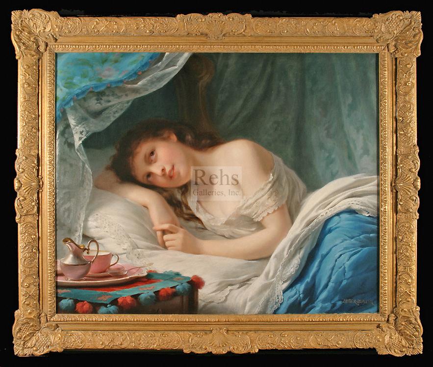 fritz_zuber_buhler_b1563_reclining_beauty_framed_wm.jpg