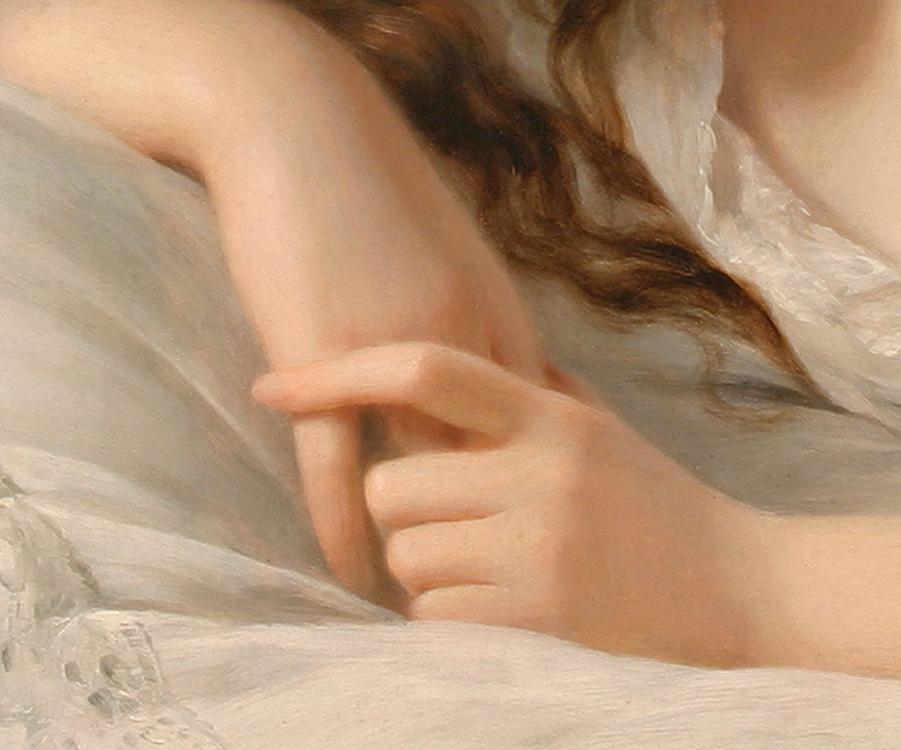 fritz_zuber_buhler_b1563_reclining_beauty_hands.jpg