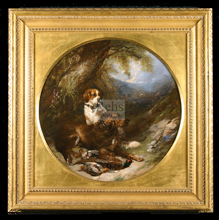 george_armfield_b1569_setters_with_the_days_catch_framed_wm.jpg