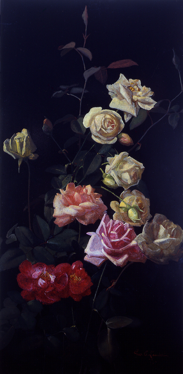 george_c_lambdin_still_life_of_roses.jpg