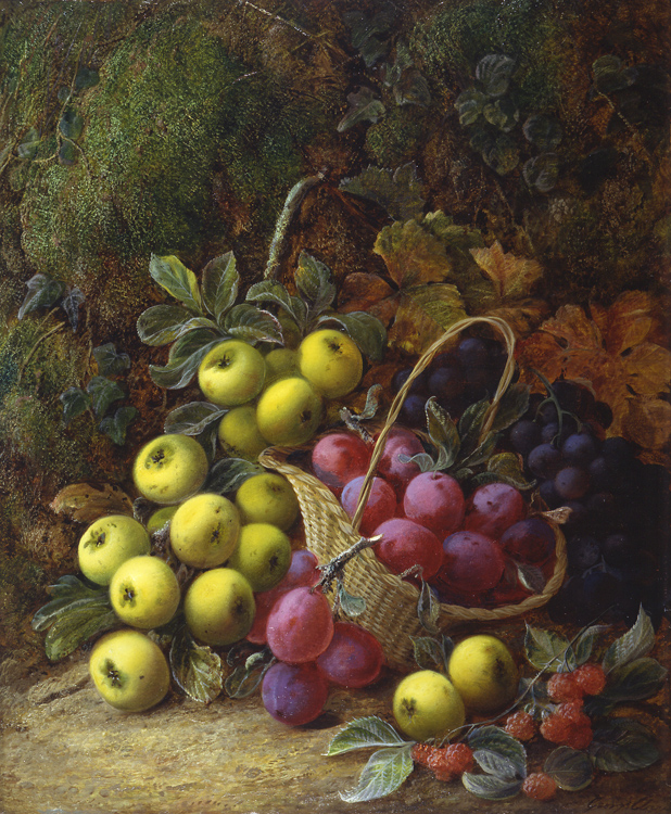 george_clare_a2981_still_life_of_fruit.jpg