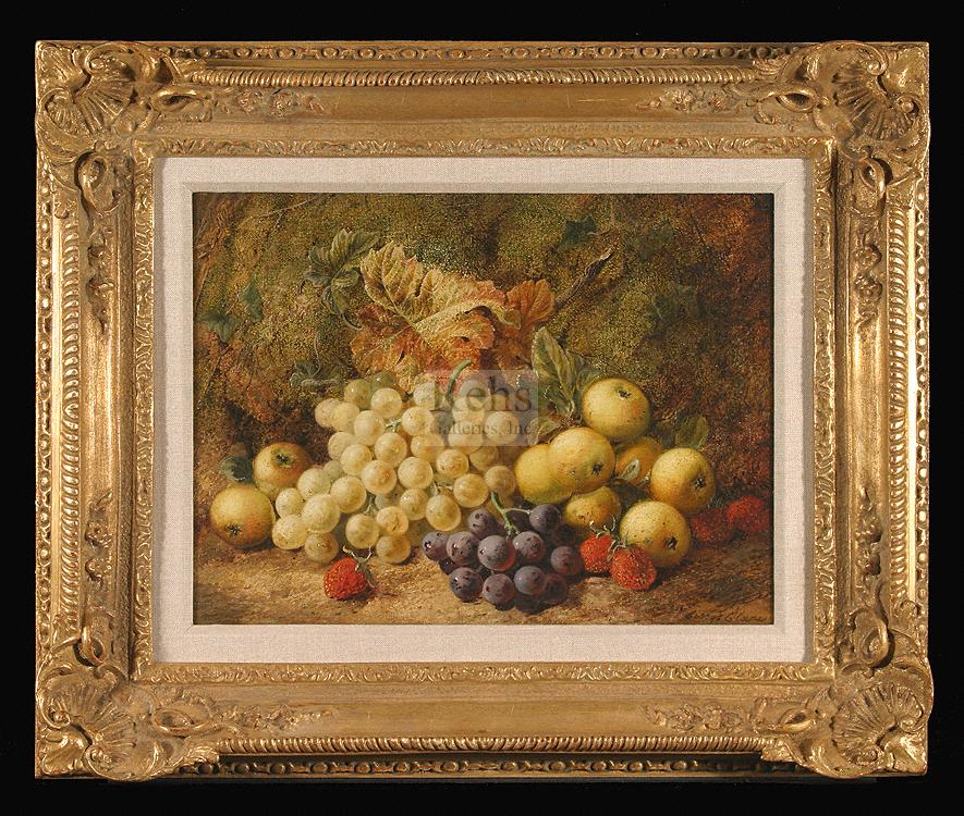 george_clare_a3423_still_life_of_fruit_framed_wm.jpg