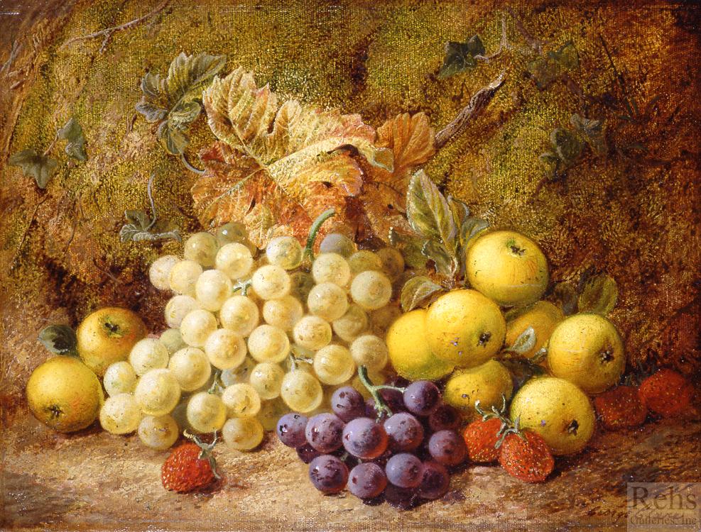 george_clare_a3423_still_life_of_fruit_wm.jpg