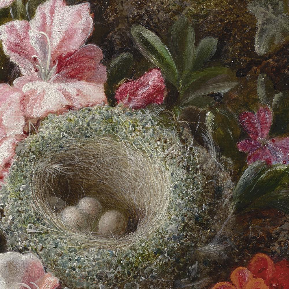 george_clare_e1381_still_life_of_flowers_and_birds_nest_center.jpg