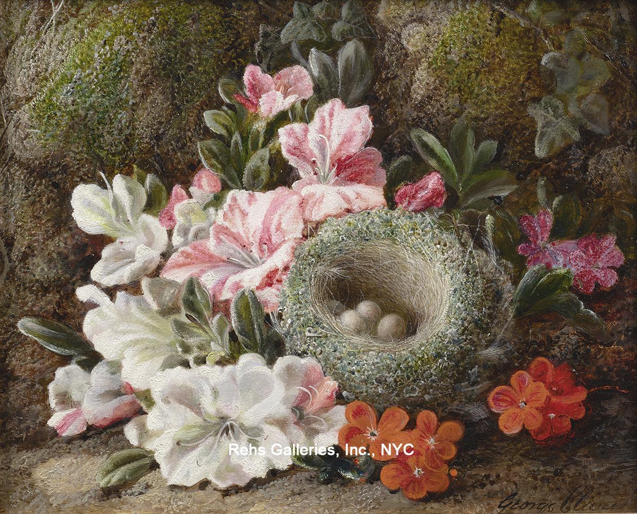george_clare_e1381_still_life_of_flowers_and_birds_nest_wm.jpg
