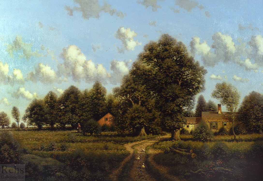 george_w_drew_a2898_the_road_that_turns_to_home_wm.jpg